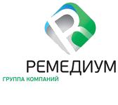 Remdium150-pr.png
