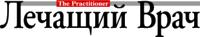 lechvrach_logo-pr.png
