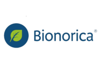 bionorica-200.png