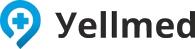 Yellmed-pr.png