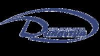 Династия логотип-200.png