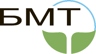 BMT_logo_.png